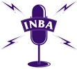 Illinois News Broadcasters Association
